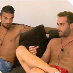 Julien Tanti (Les Marseillais) règle ses comptes avec Nikola Lozina après sa trahison ⚡
