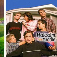Malcolm, Zelda... 5 bonnes raisons de s'abonner à la Wootbox Old School de Janvier