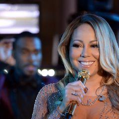 Mariah Carey a-t-elle un super-pouvoir ? La théorie WTF sur sa chaise invisible