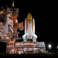 La Nasa fait voyager votre photo dans l'espace