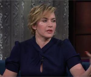 Kate Winslet dévoile que Matthew McConaughey a failli jouer Jack à la place de Leonardo DiCaprio dans Titanic