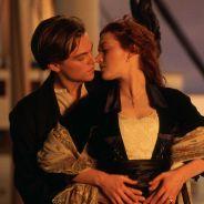 Titanic : un autre acteur très célèbre a failli jouer le rôle de Jack