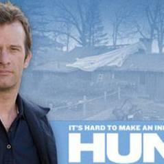 Hung saison 2 ... Les premières images de la nouvelle saison