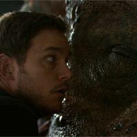 Jurassic World 2 - Fallen Kingdom : premières images intenses pour un film plus effrayant
