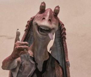 Star Wars : Jar Jar Binks bientôt de retour dans la nouvelle trilogie ?