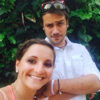 Noëmie Honiat (Top Chef) et Quentin parents pour la 2e fois : ils dévoilent le prénom de leur fille