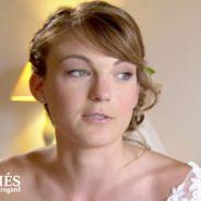 """Vicky (Mariés au premier regard) accuse le montage : """"Je me suis fait insulter dans la rue !"""""""