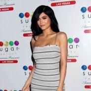 Kylie Jenner enceinte : une grossesse compliquée à cause d'une importante prise de poids ?