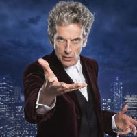 Doctor Who : Peter Capaldi (Twelve) fait ses adieux dans une touchante lettre