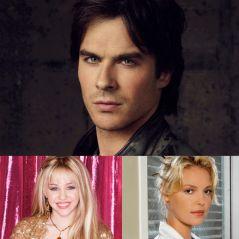 Ian Somerhalder, Katherine Heigl, Miley Cyrus... 10 acteurs qui ont clashé leur propre série
