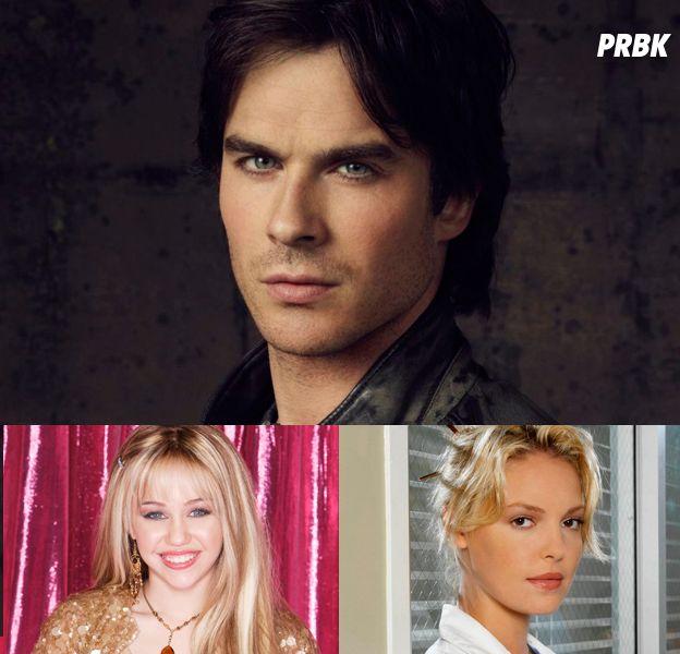 Ces acteurs qui ont clashé leur série :