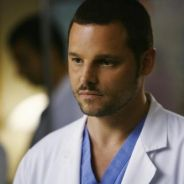 Grey's Anatomy saison 14 : le passé d'Alex bientôt exploré