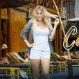 Friends Trip 4 : Coralie au casting