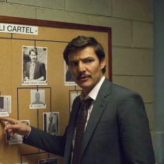 Narcos saison 4 : bouleversement au casting, deux nouveaux acteurs recrutés