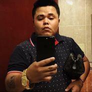Un célèbre youtubeur mexicain de 17 ans tué à cause d'une de ses vidéos ?