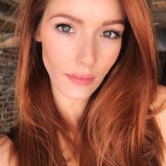 Maëva Coucke (Miss France 2018) en couple : elle venait d'emménager avec son petit ami