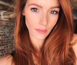 Maëva Coucke (Miss France 2018) en couple : elle se confie sur son petit ami