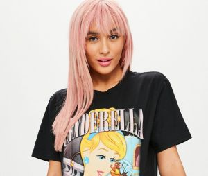 Missguided x Disney : la collab pour les princesses modernes !
