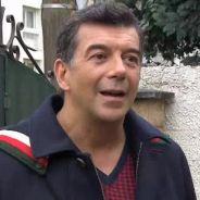Stéphane Plaza arnaqué par une famille dans Maison à vendre ? La production répond à la polémique