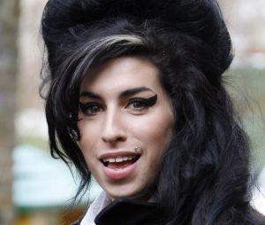 Amy Winehouse : son père Mitch pense que le fantôme de la chanteuse décédée lui rend visite !