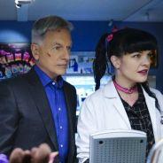 NCIS saison 15 : gros clash entre Pauley Perrette (Abby) et Mark Harmon (Gibbs) ?