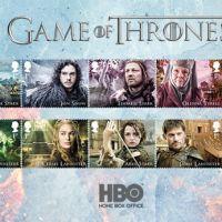 Game of Thrones : la série de retour... avec des produits dérivés étonnants
