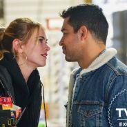 NCIS saison 15 : Torres et Bishop bientôt en couple ?