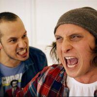McFly & Carlito : les deux youtubeurs ont tout explosé en 2017 !