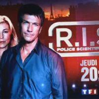 RIS Police Scientifique ce soir jeudi 24 juin 2010 sur TF1 ... bande annonce