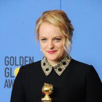 Palmarès des Golden Globes 2018 : tous les gagnants et les photos du tapis rouge