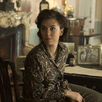 The Crown saison 3 : découvrez quelle célèbre actrice va reprendre le rôle de Margaret