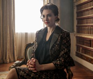 The Crown saison 3 : Vanessa Kirby quitte la série