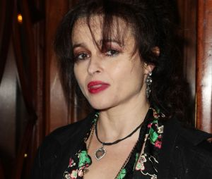 The Crown saison 3 : Helena Bonham Carter jouera le rôle de Margaret