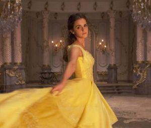 La Belle et la Bête : Emma Watson partante pour une suite