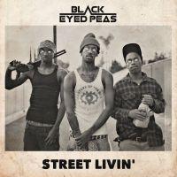 """Clip """"Street Livin'"""" : The Black Eyed Peas revient à ses racines... sans Fergie 🎵"""