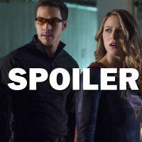 Supergirl saison 3 : Kara prête à oublier Mon-El ? Découvrez son nouveau prétendant
