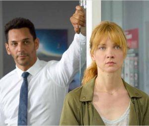 Les Innoncents : découvrez la bande-annonce de la nouvelle mini-série TF1