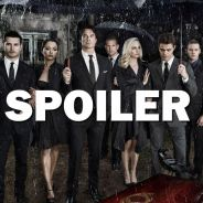"The Vampire Diaries saison 8 : Ian Somerhalder n'aime pas la fin ""Damon aurait dû mourir"""