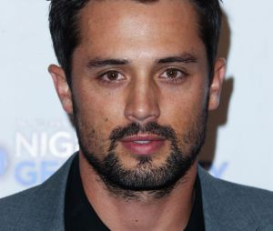Stephen Colletti en 2013