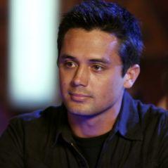 Stephen Colletti : que devient l'ex-interprète de Chase dans Les Frères Scott ?