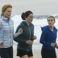 Big Little Lies saison 2 : la suite pas avant 2019 sur HBO