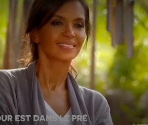 Patrice (L'amour est dans le pré 2018), Thomas, Aurélia... Zoom sur les candidats de la saison 13