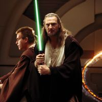 Star Wars : Liam Neeson de retour dans le spin-off sur Obi-Wan Kenobi ?