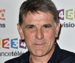 Bruno Guillon remplacera Tex à la présentation de l'émission Les Z'amours sur France 2 !
