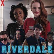Riverdale : les YouTubeurs Clara Marz, Sundy Jules, Sulivan et Gloria s'invitent dans la série