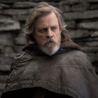 Star Wars 9 : Luke Skywalker absent du dernier film ?