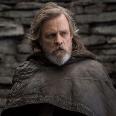 Star Wars 9 : Luke Skywalker absent du dernier film ?