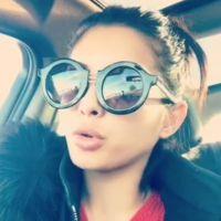 Manon Van (Les Anges 10) a déjà quitté le tournage, elle s'explique sur Snapchat