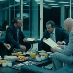 L'Italien ... 2eme bande annonce du film avec Kad Merad