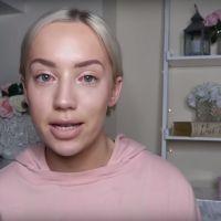 Une youtubeuse humiliée après avoir tenté de se faire inviter dans un hôtel contre un vlog